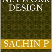 VLAN NETWORK DESIGN